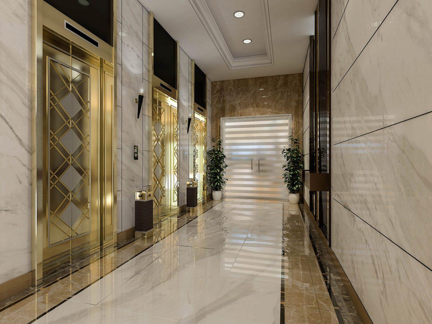 ELEVATOR-LOBBY-002.jpg