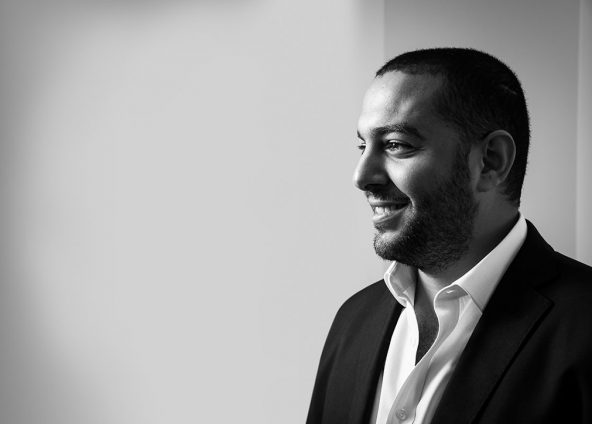 AymanElNashar-Belhasa-Interior-Designer